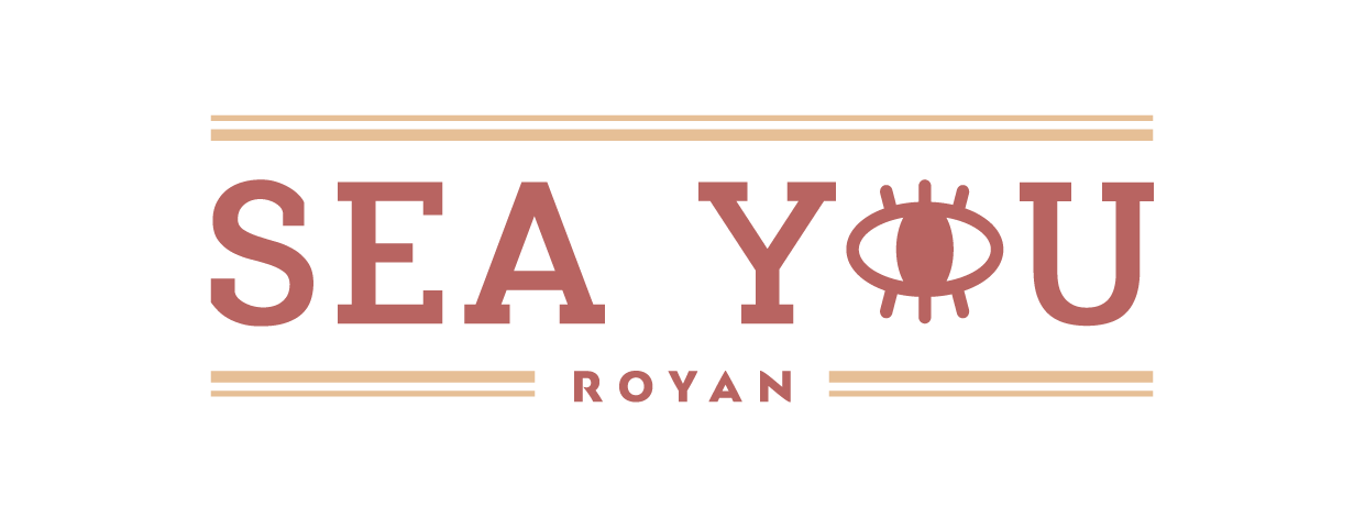 Sea You Royan-Boutique à Royan